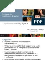 Cap 11.1 Configuracion Y Prueba De La Red.pdf