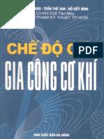 CHE DO CAT GIA CONG CO KHI.pdf