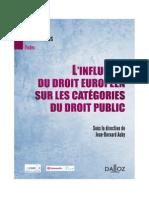 Burgorgue-Larsen_Les concepts de liberté publique et de droit fondamental.pdf