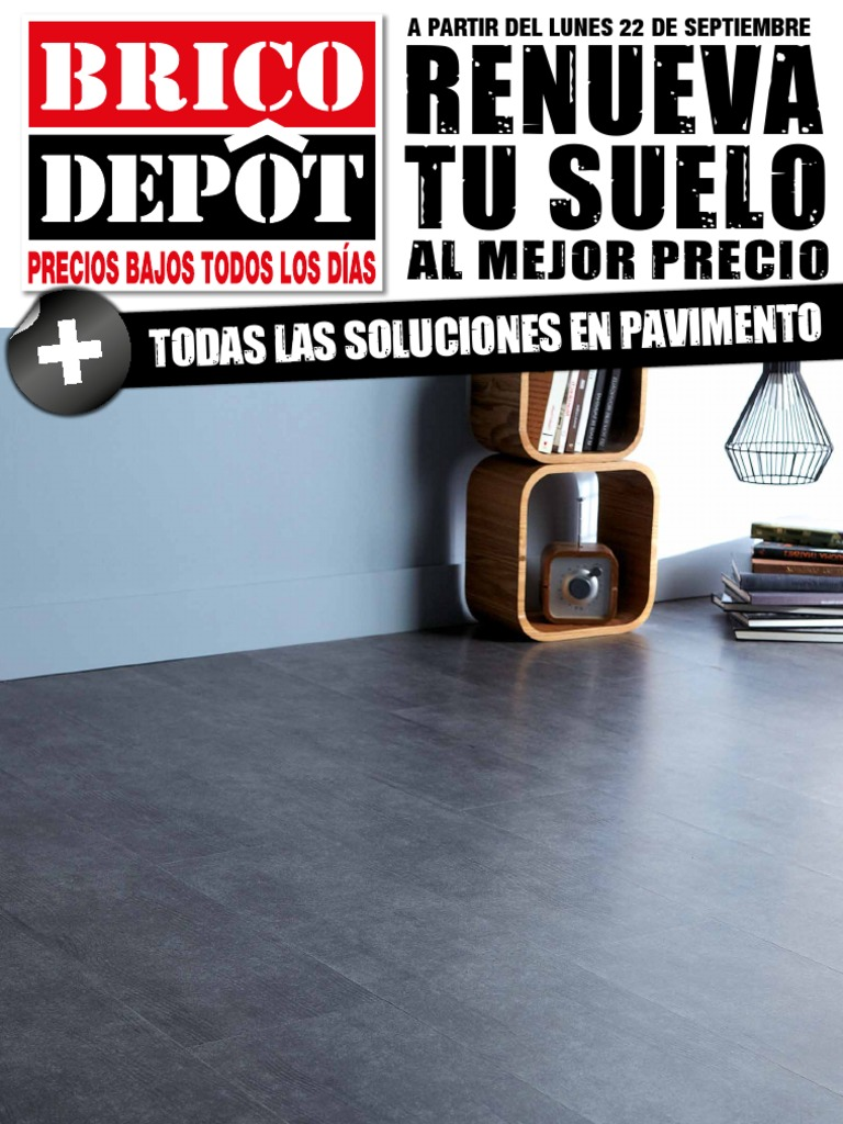 Extruido bricodepot precio latest gallery of perfect - Termos electricos brico depot ...