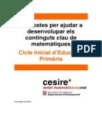 SEP_CI.pdf