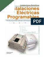 20110113010123700664.pdf