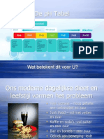 alkalinewaterSK Nederlands