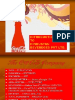 presentation-on-coca-cola-industry-in-india.ppt