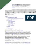 El electrocardiograma.doc