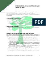 F6 FILTRO DEL AIRE MOTOAZADA.pdf