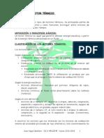 F3 MOTORES TÉRMICOS.pdf