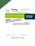 Entiende_el_mercado_electrico.pdf