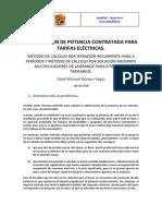 Optimización de potencia contratada.pdf