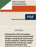 PENYULUHAN OSTEOARTRITIS.pptx