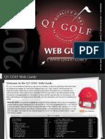 WebGuide2010 ASI CDN