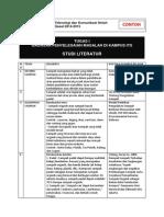 TUGAS I_PORTFOLIO 1_3_CONTOH STUDI LITERATUR.pdf