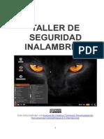 Taller de Seguridad Inalambrica.pdf