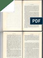 La promesa.pdf