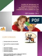 ALUMNADO CON TEL.pdf