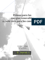 Primas_a_coste_cero.pdf