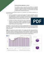 Contratacion Indexada al Pool.pdf