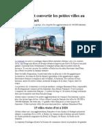 alstom veut convertir les petites villes au tram compact 4 octobre 2014 aubagne.rtf