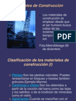 trabajo-materiales-de-construccion-1200662698708323-2.ppt