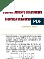 biofisica de la respiración.ppt