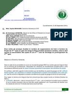 2014-09-29 - Courrier Directrice STIF.pdf
