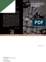 CIRCO(Gerardo)Web.pdf