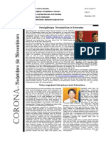 corona-119.pdf