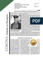 corona-121.pdf