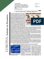corona-131.pdf