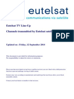 Eutelsat Programi.pdf