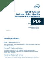 Atributos de requerimientos.pdf