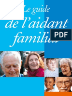 guide-aidant-familial