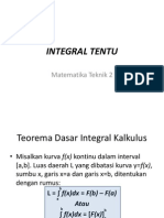 INTEGRAL TENTU.pptx