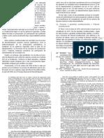 Lecturas VARIAS.docx