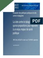 tabagisme-rapport.pdf