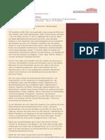 1119.pdf