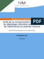 recommandations_-_arret_de_la_consommation_de_tabac.pdf