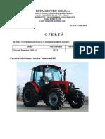 8185.pdf