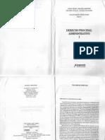 38621184-Derecho-Procesal-Administrativo-1-Funes.pdf