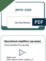 Op_amp Review_2