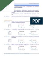 Amp-OP IV - filtros.pdf