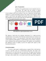 block diagram.docx