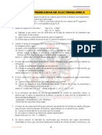 Propuestos_Tema_7_Electroquimica.pdf