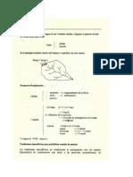 Precipitación Capitulo 4.pdf