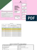 istat_multiscopo_2006.pdf