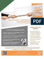 Flyer_Paul_Linden_A4RV_FR.pdf