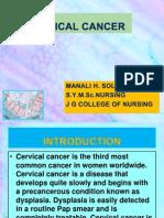 cervicalcancerppt-130317015253-phpapp01.ppt
