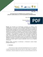 TECNOLOGIAS-DA-INFORMACAO-E-COMUNICACAO-A-PRATICA-PEDAGOGICA-E-A-INCLUSAO-DIGITAL-DO-PROFESSOR..pdf