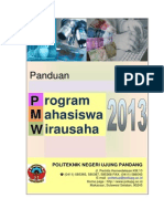 PANDUAN PMW 2013 PNUP_EDIT.docx