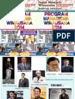 SOSIALISASI PMW 2014.pptx